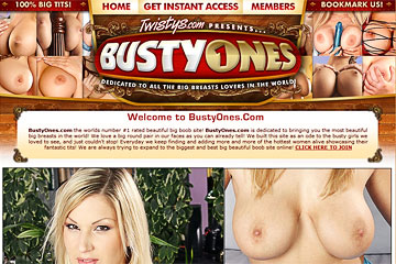 Visit Busty Ones