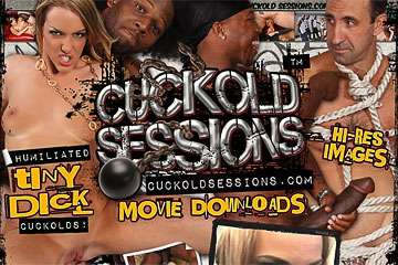 Visit Cuckold Sessions