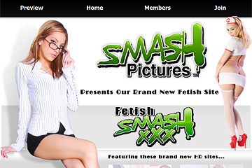Visit Fetish Smash XXX