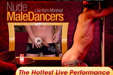 Visit Nude Male Dancers