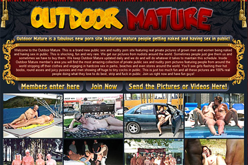 Visit Outdoor Mature