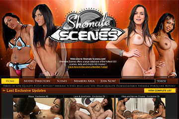 Shemale Scenes Sites 8