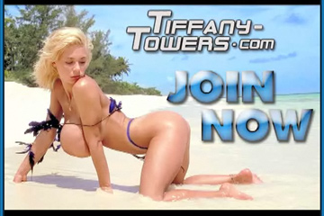 Visit Tiffany Towers
