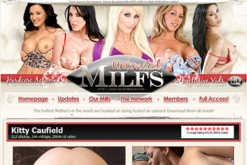 Visit Unlimited Milfs
