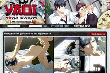 Japanese mature milk free porn
