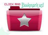 Bookmark Porn Mage